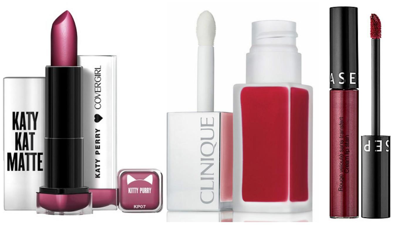 bold-lip-color
