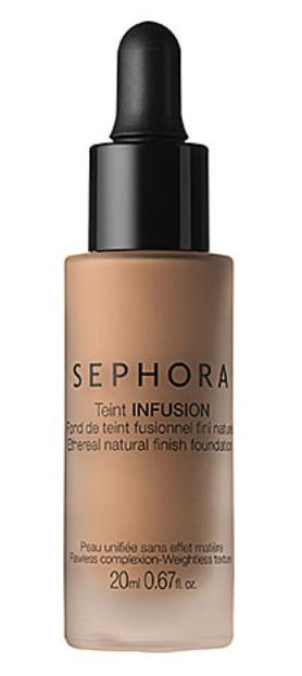 Foundation-Sephora.png