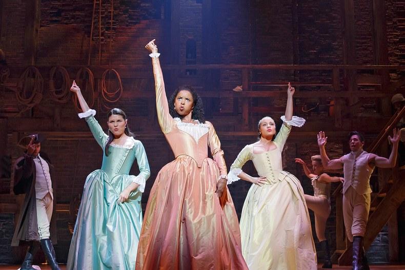 Hamilton-Broadway-Phillipa-Soo-ReneCC81e-Elise-Goldsberry-Jasmine.jpg