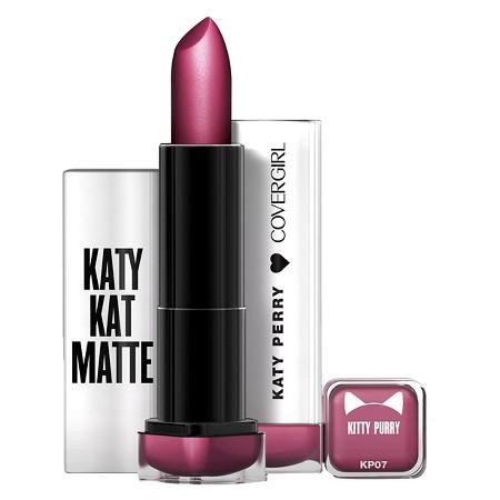 Katy-Target.jpg