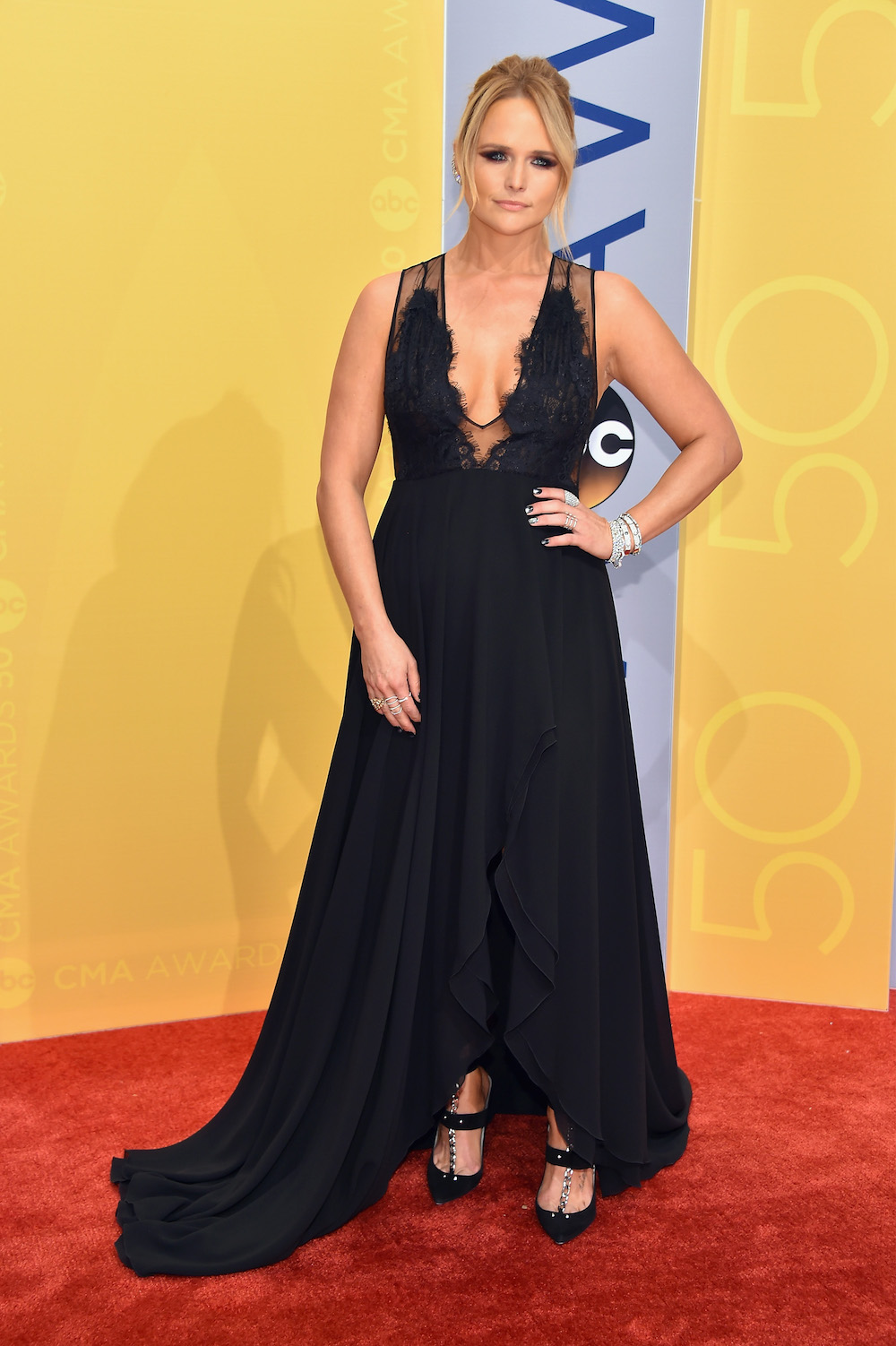 Miranda-Lambert.jpg