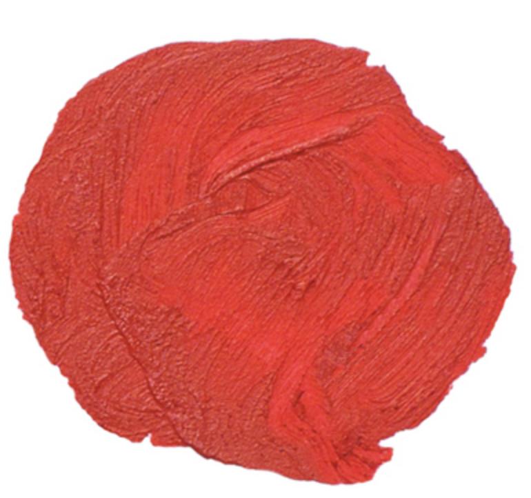Sunset-Orange-Bobbi-Brown.png