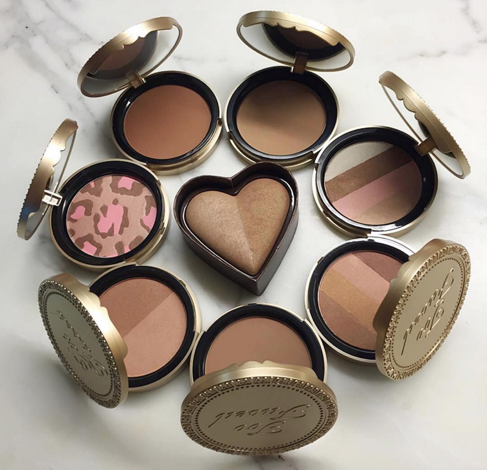 too-faced