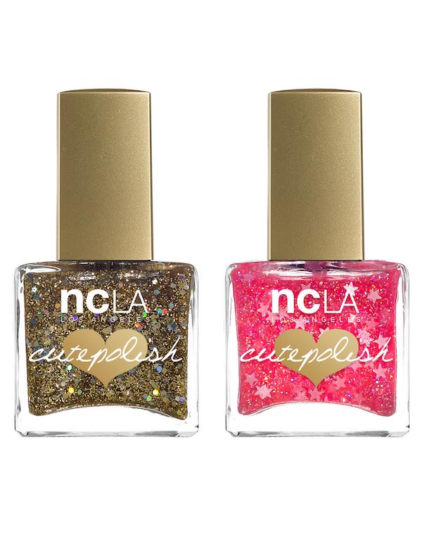 ncla-gold
