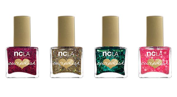 ncLA-polish.jpg