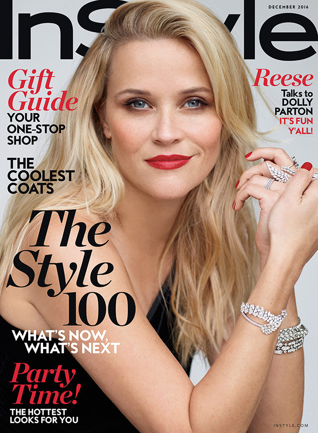 rs_634x864-161102110414-634.reese-witherspoon-instyle.11216.jpg