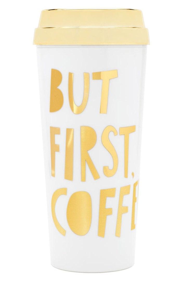Coffee-Mug-Nordstrom.jpg