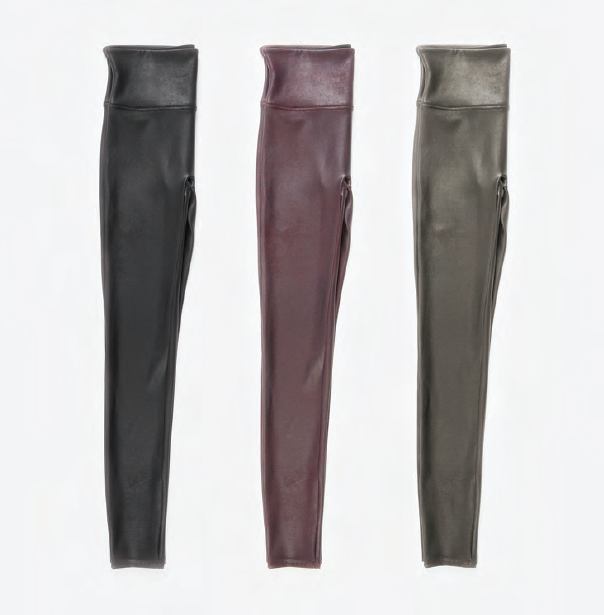 Faux-Leather-Leggings.png