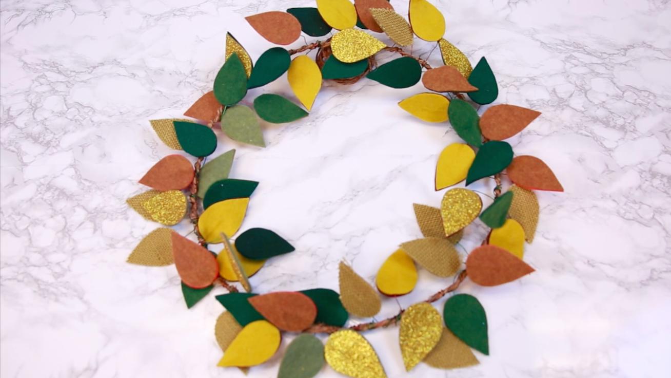 glitzy-wreath-main-image-and-wordpress