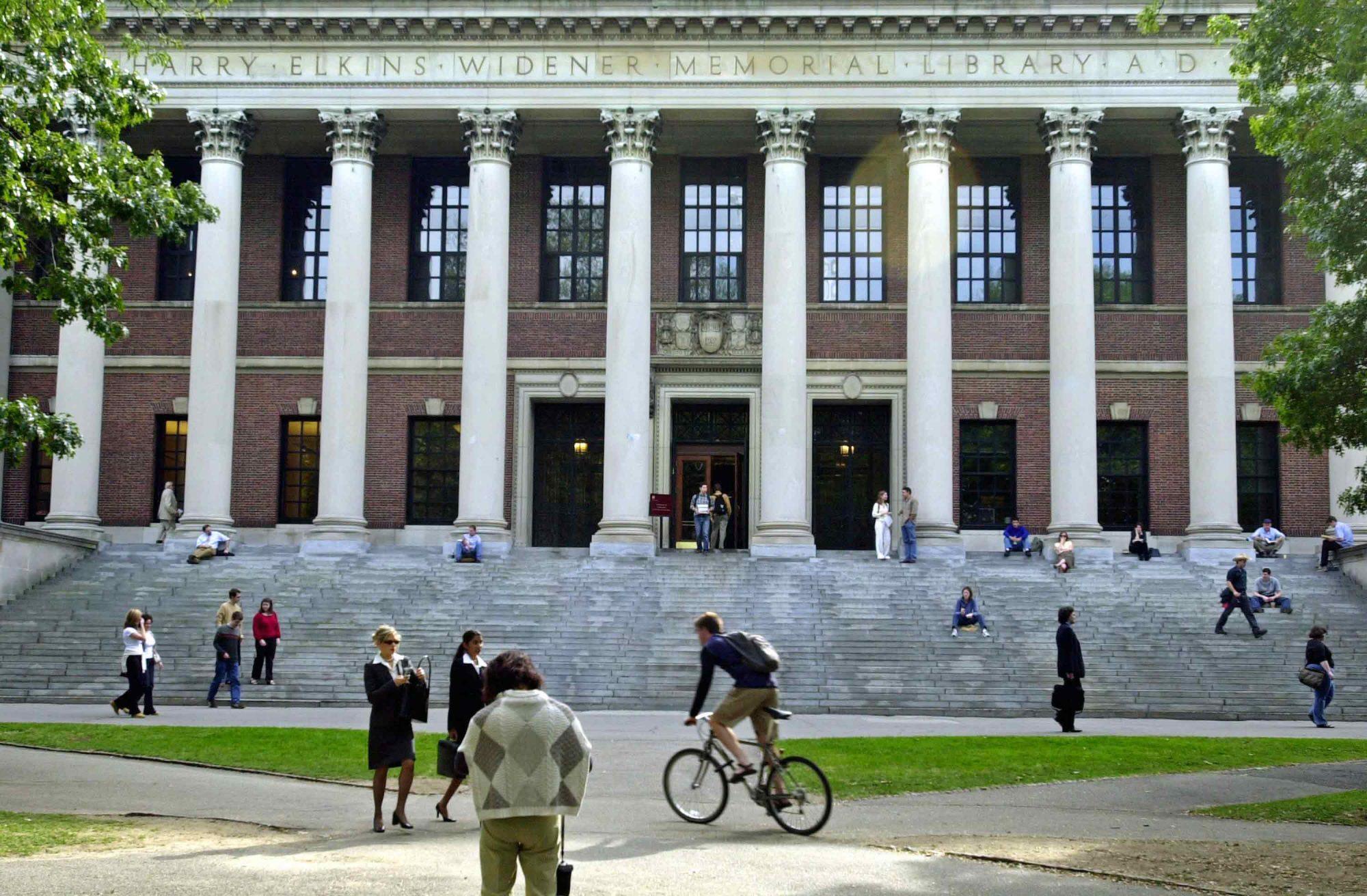 Harvard-2.jpg