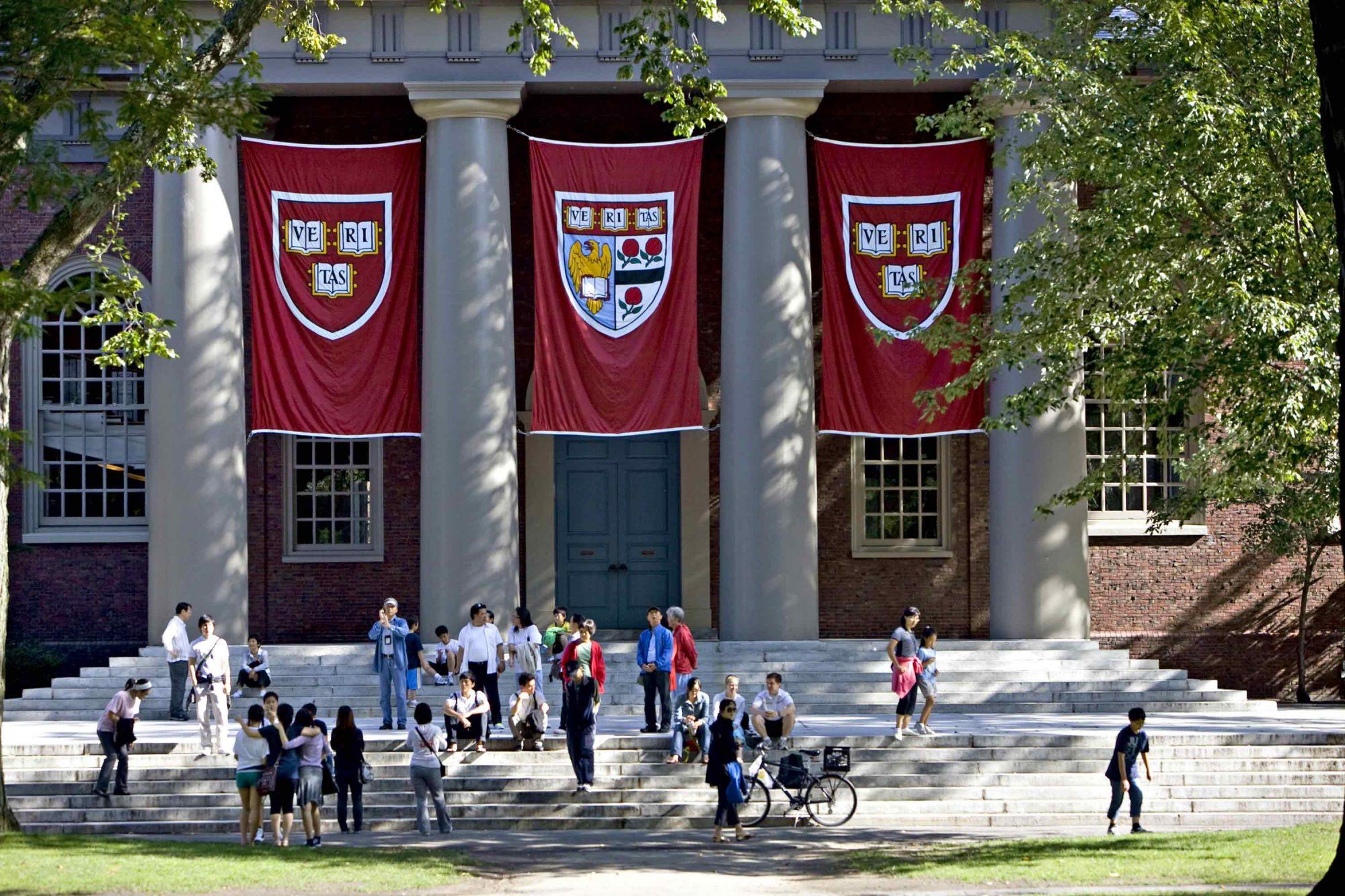 Harvard-3.jpg
