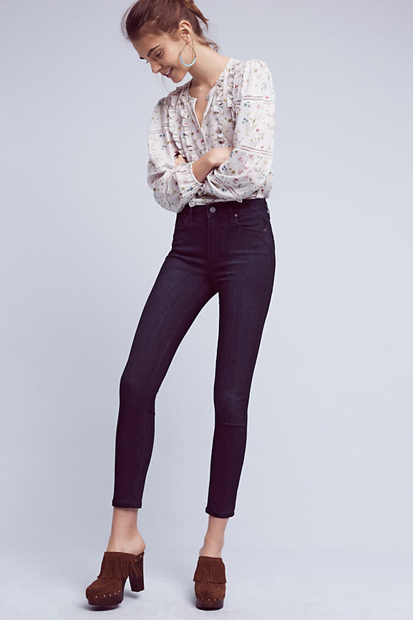 Jeans-Antrhopologie.jpg