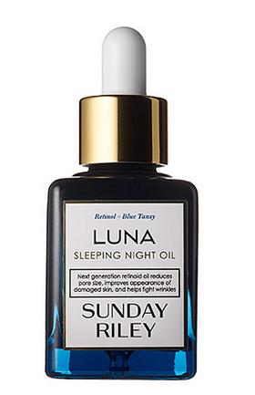 Luna-sleep-oil.png