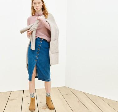 Skirt-Madewell.jpg