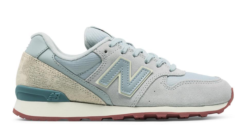 Sneaker-New-Balance.jpg
