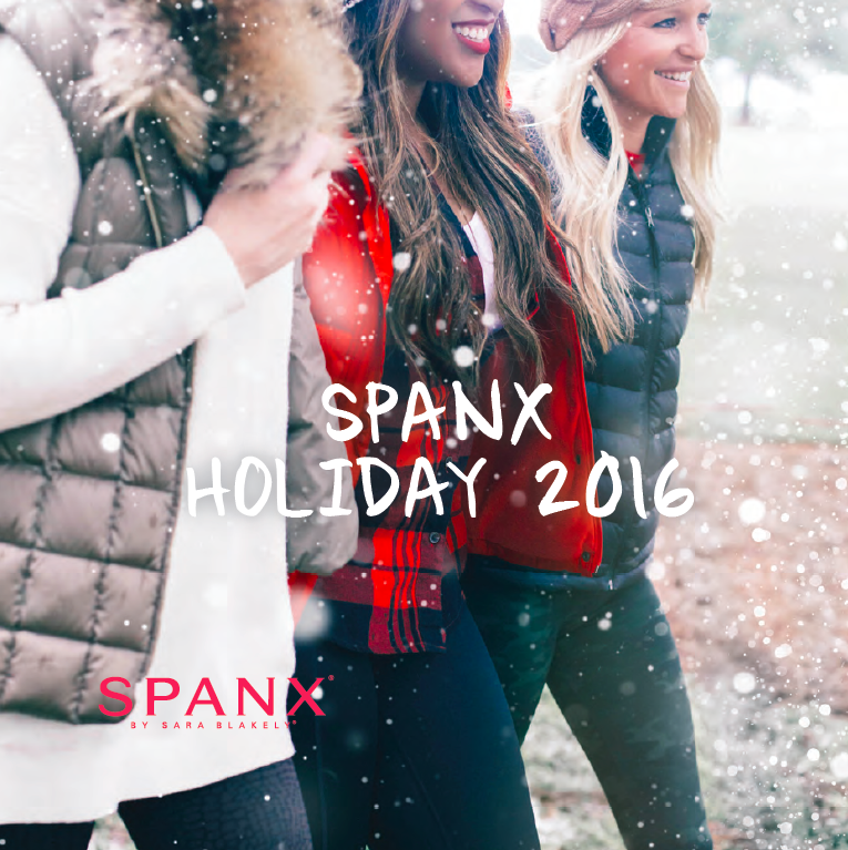 Spanx-Holiday-Line.png