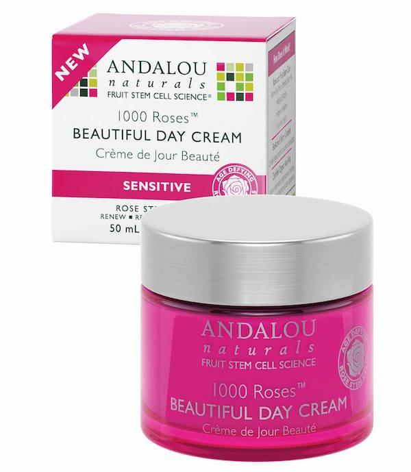 beutiful-day-cream1.jpg
