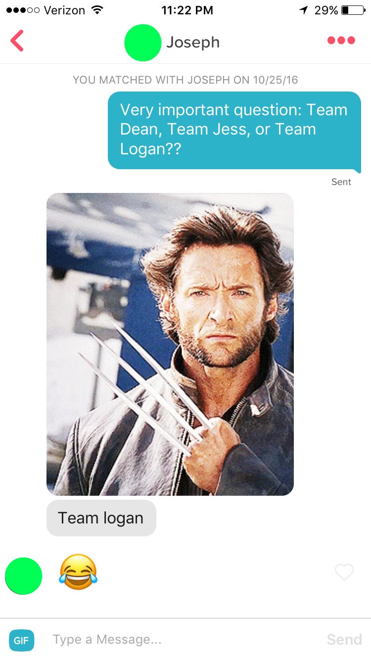 logan-one.jpg