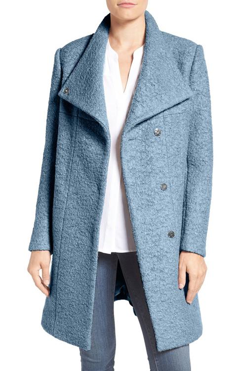 marble-blue-coat.jpg