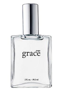 pure-grace.png