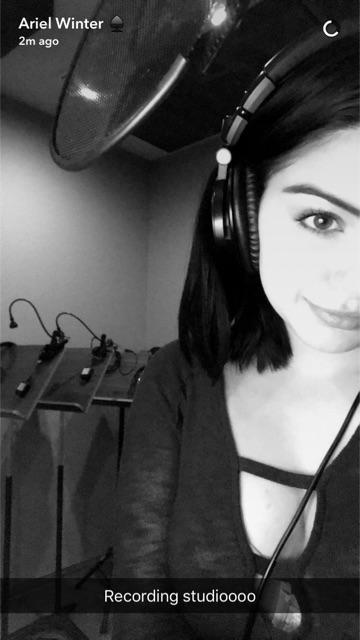 short-hair-recording-studio.jpg