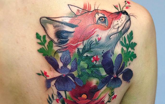 yadou_tattoo
