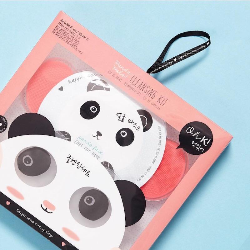 asos-panda-mask
