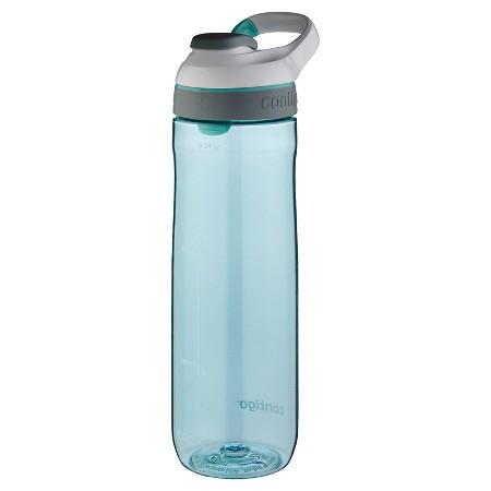 Bottle-Target.jpg