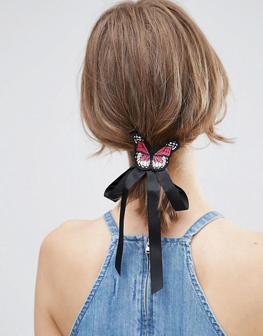 Butterfly-ASOS.jpg