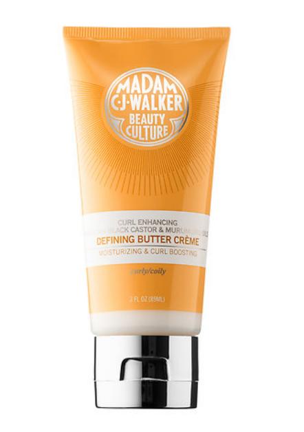 Cream-Sephora1.png