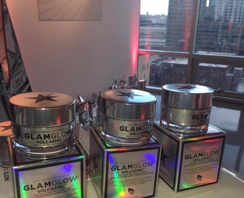 glamglow-volcanic-minerals