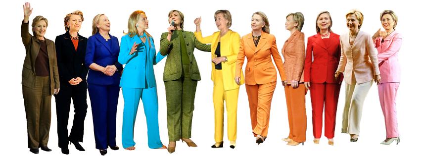 hillary-clinton-pantsuit-rainbow