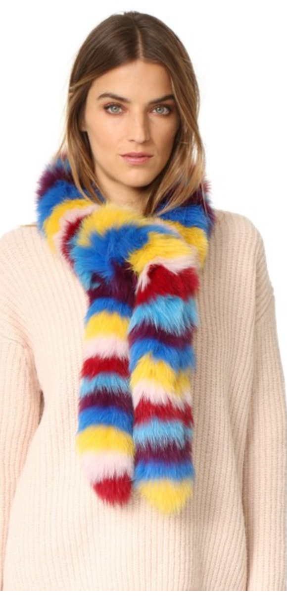 Scarf-Shopbop.png