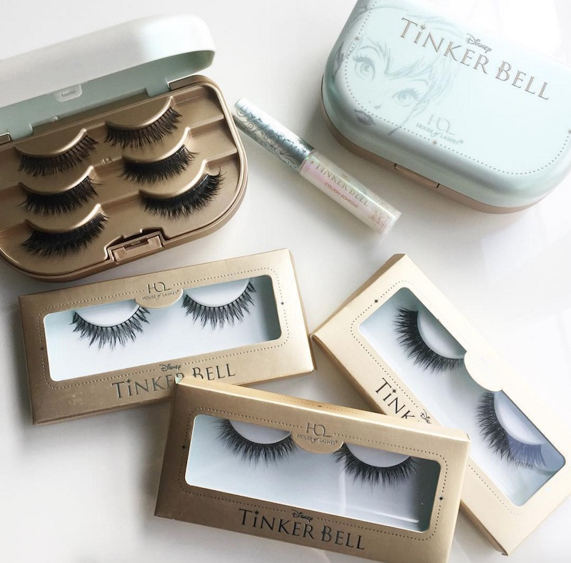 tinkerbell-house-of-lashes
