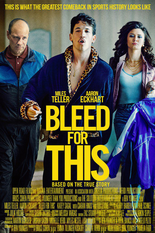 bleed-for-this-poster.jpg