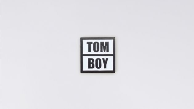 nPGbidF01f_Tomboy_Pin.jpg
