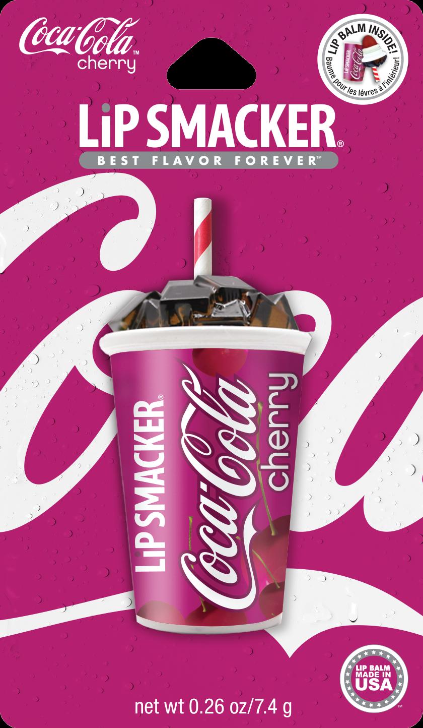 Cherry-Coke-Cup-Lip-Balm.png