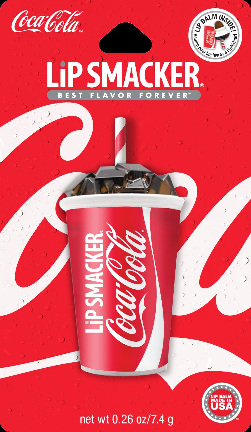 coke-cup-lip-balm