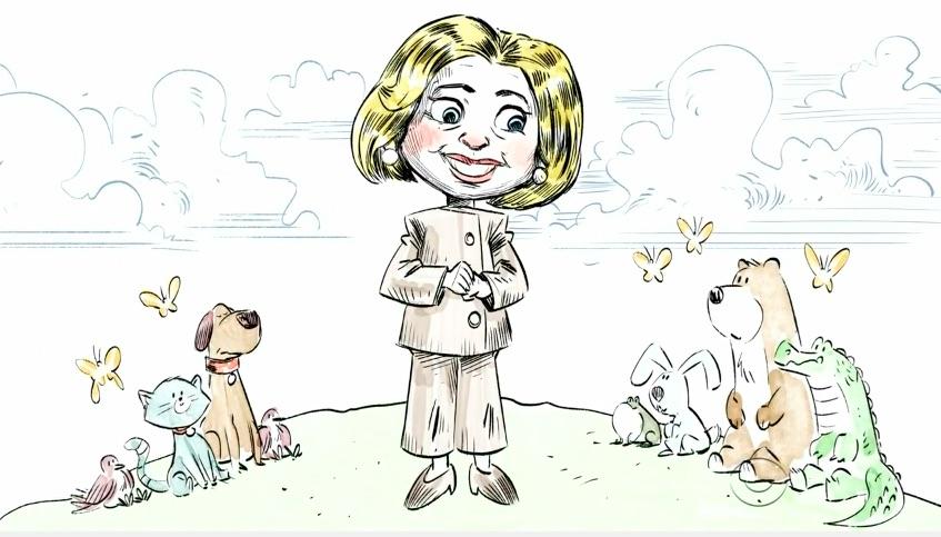 Hillary3.jpg