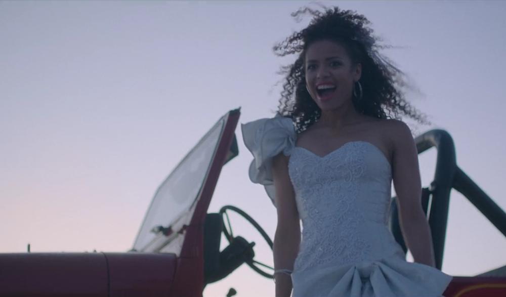 Kelly-wedding-dress.png