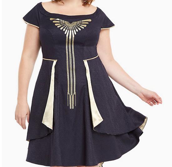 Seraphina-dress.png