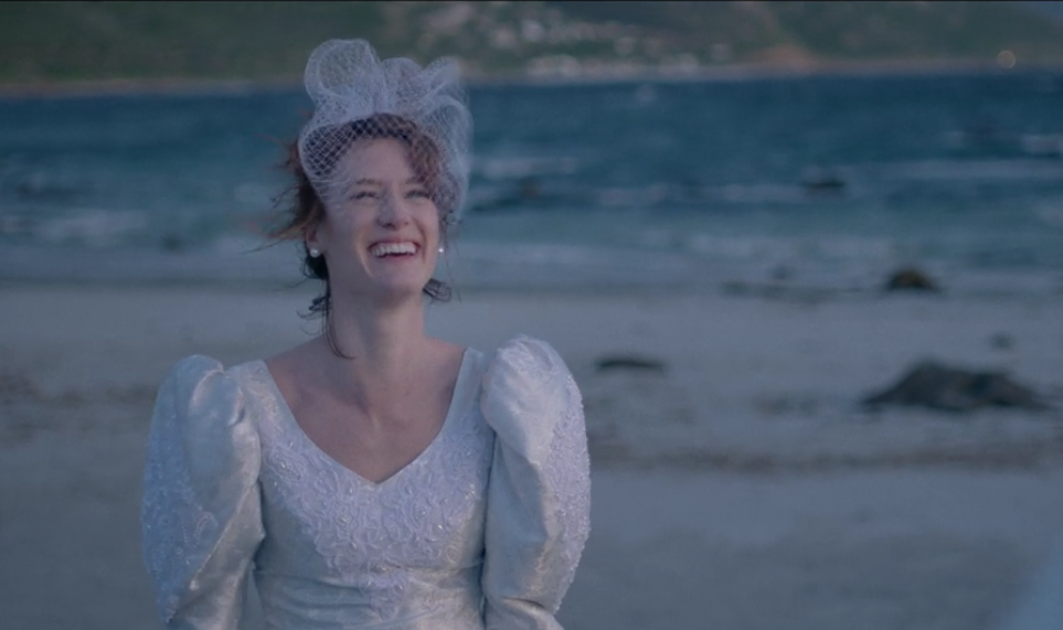 Yorkie-wedding-dress.png