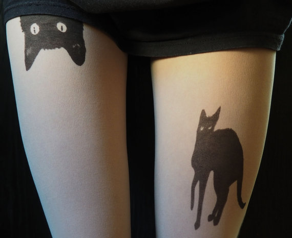 black-cat-tights.jpg