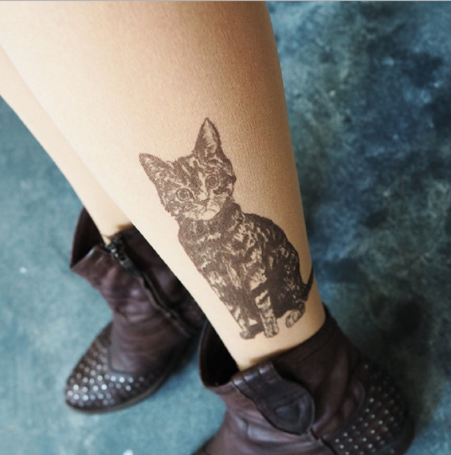 cat-tights-main