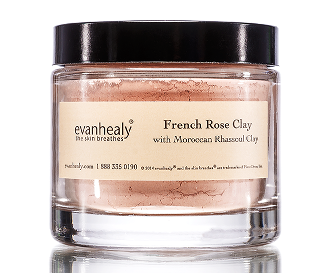 evanhealy_french_rose_clay_large_6.png