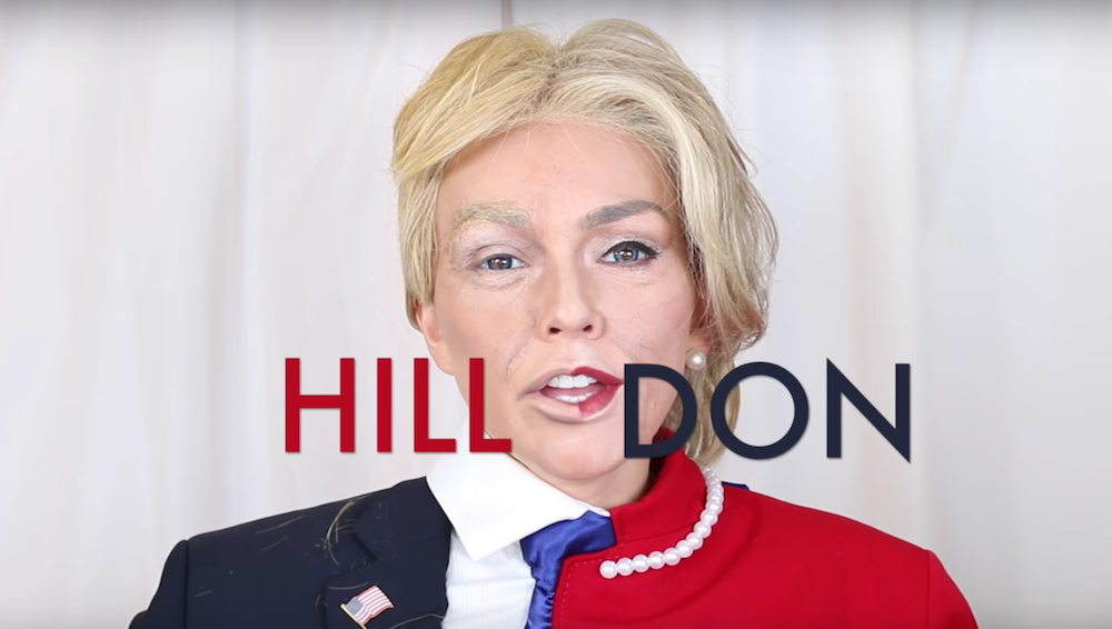 hill-don