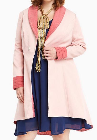 queenie-coat.png