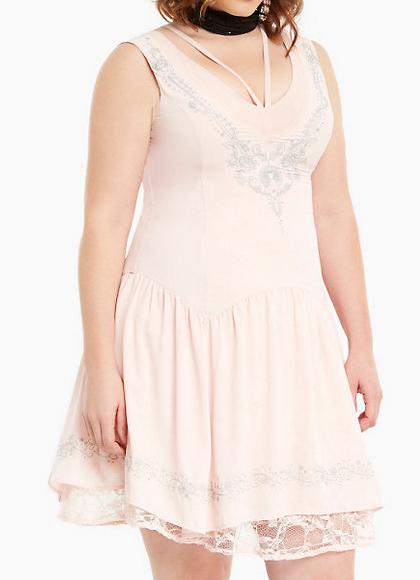 queenie-dress.png