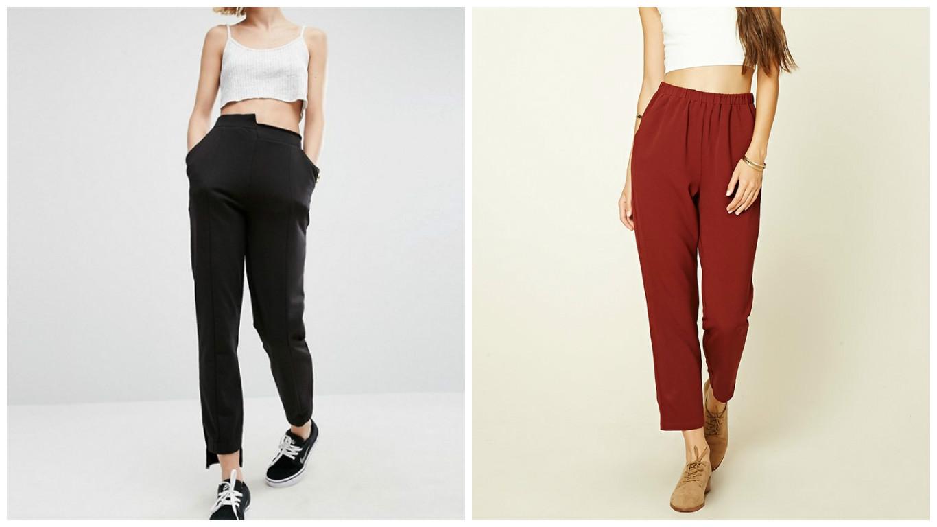 best-pants