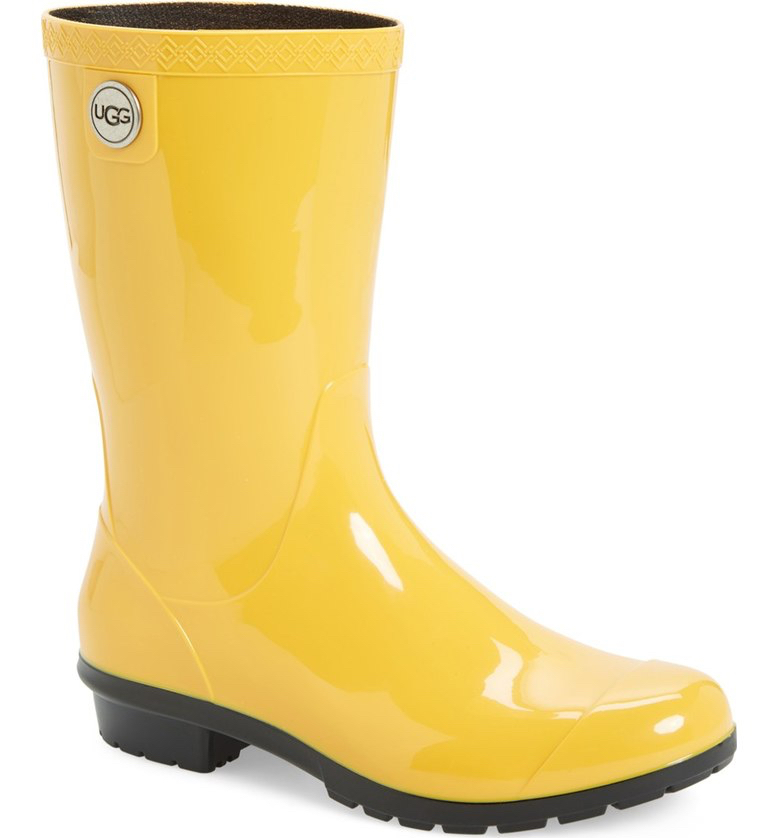 Boots-Nordstrom.jpg